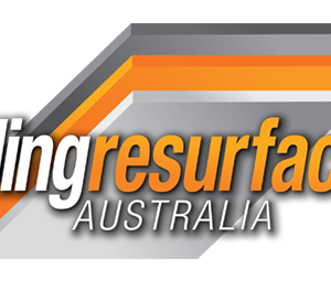 Popcorn Ceiling Removal by Ceiling Resurfacing Australia